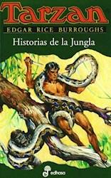 Libro Historia De La Jungla