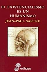 Papel El Existencialismo Es Un Humanismo
