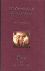 Papel CAMPANA DE CRISTAL (COLECCION DIAMANTE) (CARTONE)