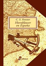 Libro Hornblower En España