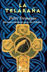 Libro 5. La Telaraña