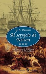 Papel Al Servicio De Nelson