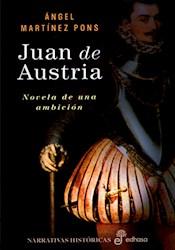 Papel Juan De Austria