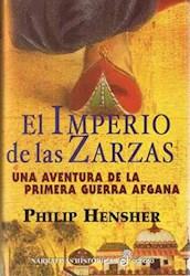 Papel Imperio De Las Zarzas, El