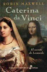 Papel Caterina Da Vinci