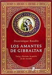 Papel Amantes De Gibraltar, Los