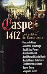 Libro Caspe 1412