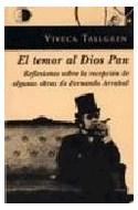 Papel MASCARAS Y PARADOJAS (COLECCION AFORISMOS) (CARTONE)