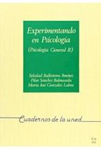 Papel EXPERIMENTANDO EN PSICOLOGIA 2