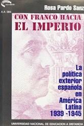 Papel Con Franco Hacia El Imperio