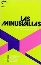Papel Las Minusvalías