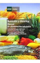 Papel Nutrición y dietética