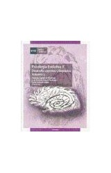 Papel PSICOLOGIA EVOLUTIVA II DESARROLLO COGNITIVO Y LINGUISTICO 1