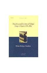 Papel Diez Años De Publicaciones De Filología Griega En España (1991-2000)