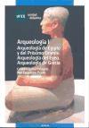 Papel Arqueología I