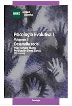 E-book Psicología Evolutiva 1. Vol-II. Desarrollo Social