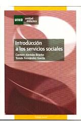 Papel INTRODUCCION A LOS SERVICIOS SOCIALES
