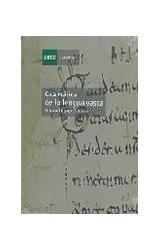 Papel Teatro popular vasco, manuscritos inéditos del s. XVIII