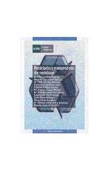 Papel Reciclado y tratamiento de residuos