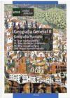 Papel Geografía General Ii : (Geografía Humana)