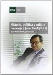 Papel Historia, Política Y Cultura. 2 Vols.