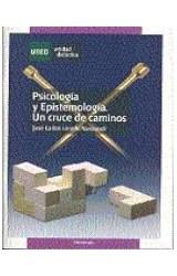 Papel Psicología y epistemiología