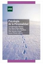 E-book Psicología de la personalidad