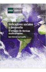 Papel Indicadorse sociales y desarrollo