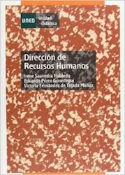 Papel Dirección De Recursos Humanos