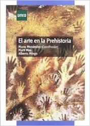 Papel El Arte En La Prehistoria