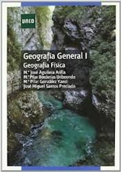 Papel Geografía General I (Geografía Física)