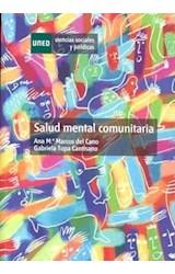 Papel Salud Mental Comunitaria