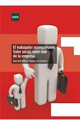 E-book INVESTIGACIONES ARQUEOLÓGICAS EN SISAPO, CAPITAL DEL CINABRIO HISPANO (I)