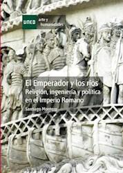 Papel El Emperador Y Los Ríos