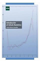 E-book Introducción al Cálculo Numérico