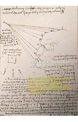 E-book Lecturas de psicología experimental
