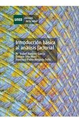 E-book Introducción Básica al Análisis Factorial