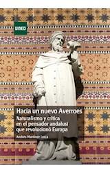 E-book Hacia un nuevo Averroes