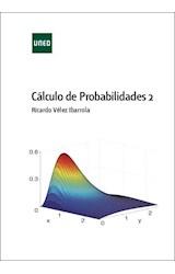 E-book Cálculo de Probabilidades 2
