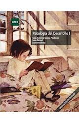 E-book Psicología del Desarrollo I