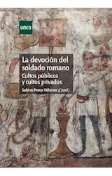 E-book La devoción del soldado romano