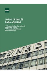 E-book Curso de Inglés para Adultos