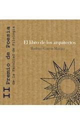 E-book El libro de los arquitectos