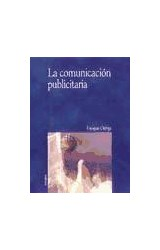 Papel LA COMUNICACION PUBLICITARIA