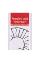Papel TRATAMIENTO PSICOLOGICO DEL ASMA BRONQUIAL
