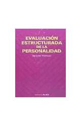 Test EVALUACION ESTRUCTURADA DE LA PERSONALIDAD