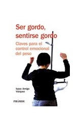 Papel MANUAL DE PSICOLOGIA DE LA SALUD
