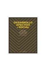 Papel DESARROLLO AFECTIVO Y SOCIAL