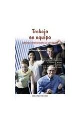 Papel TRABAJO EN EQUIPO (DINAMICA Y PARTICIPACION EN LOS GRUPOS)