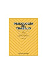 Papel PSICOLOGIA DEL TRABAJO